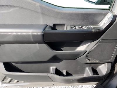 2021 Ford F-150 SuperCrew Cab 4x2, Pickup #M2150 - photo 18