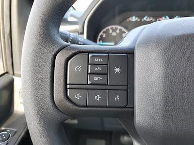 2021 Ford F-150 SuperCrew Cab 4x2, Pickup #M2150 - photo 20