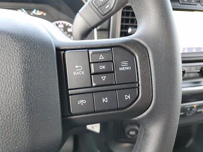 2021 Ford F-150 SuperCrew Cab 4x2, Pickup #M2150 - photo 21
