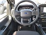2021 Ford F-150 SuperCrew Cab 4x2, Pickup #M2150 - photo 14