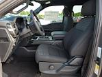 2021 Ford F-150 SuperCrew Cab 4x2, Pickup #M2150 - photo 17