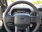 2021 Ford F-150 SuperCrew Cab 4x2, Pickup #M2150 - photo 19