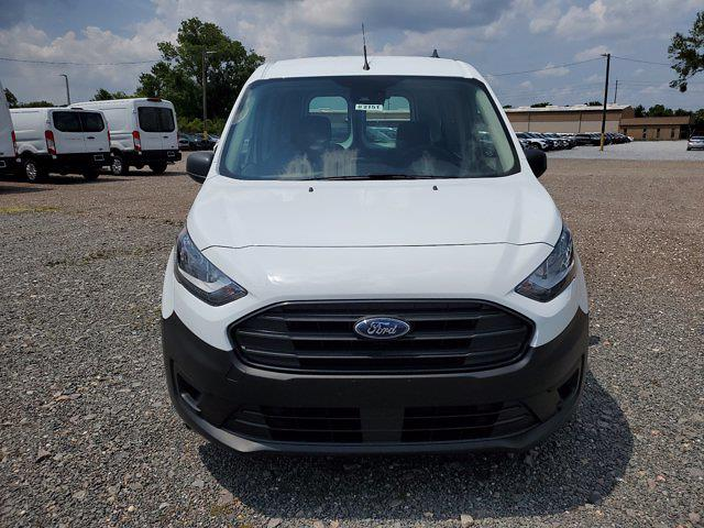 2021 Ford Transit Connect FWD, Empty Cargo Van #M2151 - photo 6