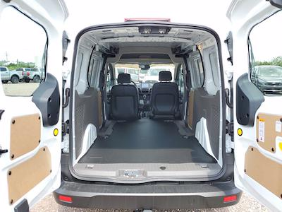 2021 Ford Transit Connect FWD, Empty Cargo Van #M2151 - photo 2