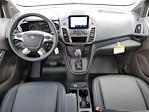2021 Ford Transit Connect FWD, Empty Cargo Van #M2151 - photo 13