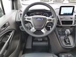 2021 Ford Transit Connect FWD, Empty Cargo Van #M2151 - photo 14