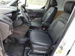 2021 Ford Transit Connect FWD, Empty Cargo Van #M2151 - photo 17