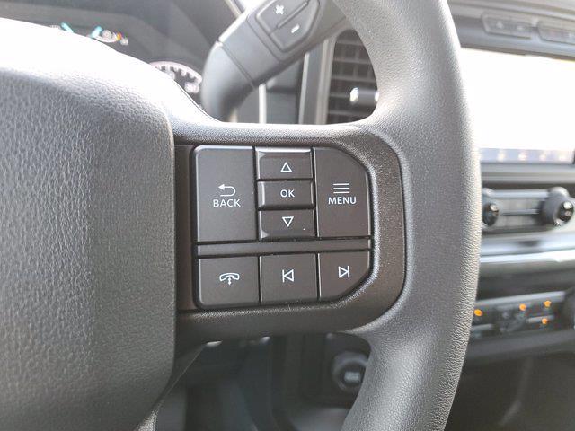 2021 Ford F-150 SuperCrew Cab 4x2, Pickup #M2152 - photo 21