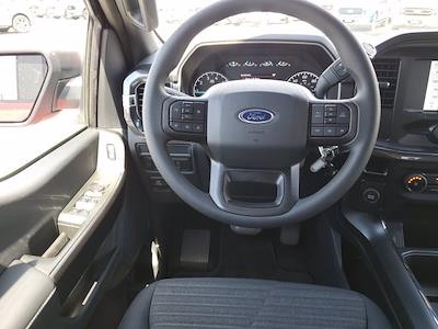 2021 Ford F-150 SuperCrew Cab 4x2, Pickup #M2152 - photo 14