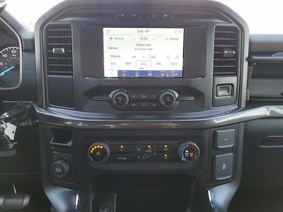 2021 Ford F-150 SuperCrew Cab 4x2, Pickup #M2152 - photo 16