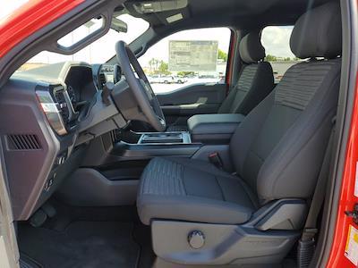 2021 Ford F-150 SuperCrew Cab 4x2, Pickup #M2152 - photo 17