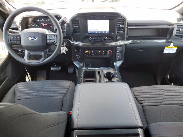2021 Ford F-150 SuperCrew Cab 4x2, Pickup #M2153 - photo 13