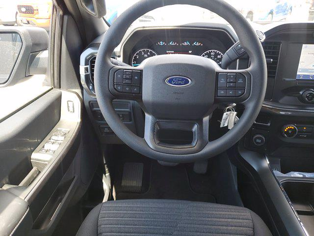 2021 Ford F-150 SuperCrew Cab 4x2, Pickup #M2153 - photo 14