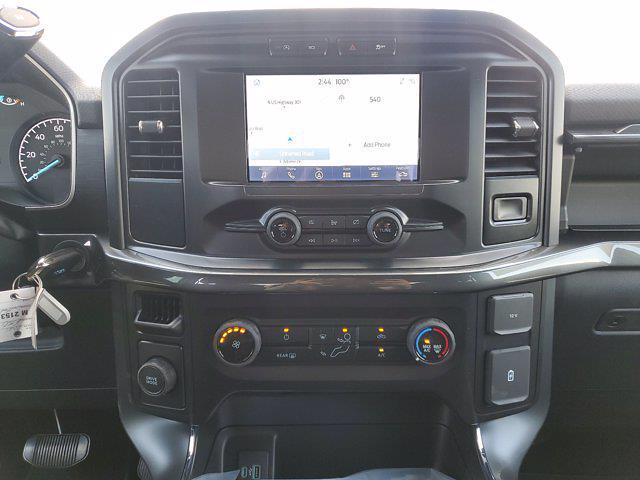 2021 Ford F-150 SuperCrew Cab 4x2, Pickup #M2153 - photo 16