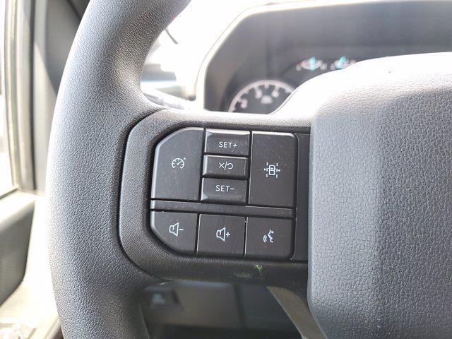 2021 Ford F-150 SuperCrew Cab 4x2, Pickup #M2153 - photo 20