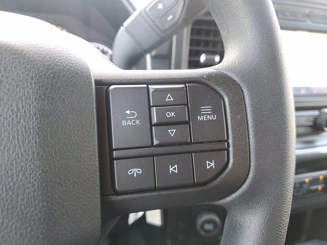 2021 Ford F-150 SuperCrew Cab 4x2, Pickup #M2153 - photo 21