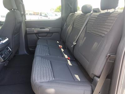 2021 Ford F-150 SuperCrew Cab 4x2, Pickup #M2153 - photo 11