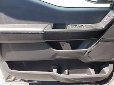 2021 Ford F-150 SuperCrew Cab 4x2, Pickup #M2153 - photo 18