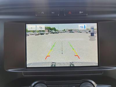2021 Ford F-150 SuperCrew Cab 4x2, Pickup #M2153 - photo 25