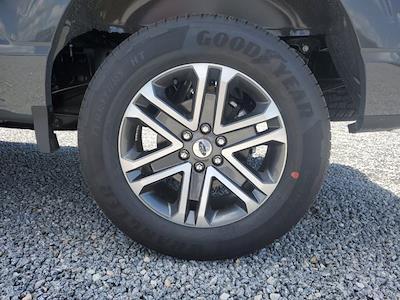 2021 Ford F-150 SuperCrew Cab 4x2, Pickup #M2153 - photo 8