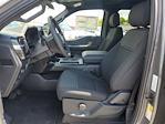 2021 Ford F-150 SuperCrew Cab 4x2, Pickup #M2153 - photo 17