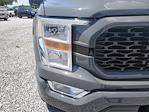 2021 Ford F-150 SuperCrew Cab 4x2, Pickup #M2153 - photo 4