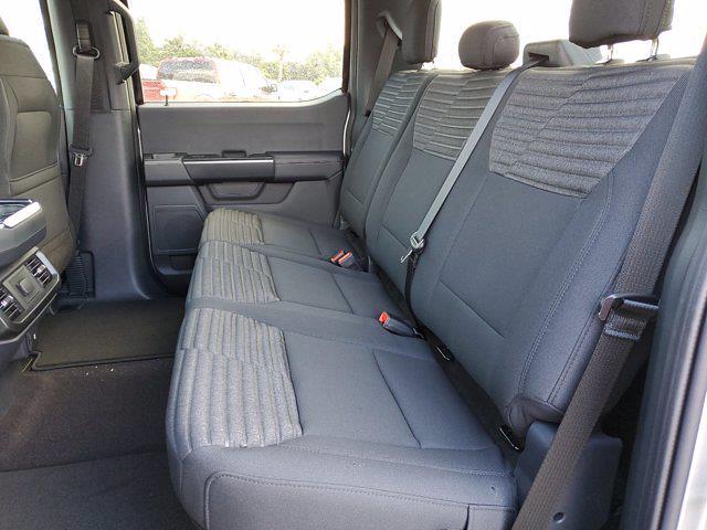 2021 Ford F-150 SuperCrew Cab 4x2, Pickup #M2154 - photo 11