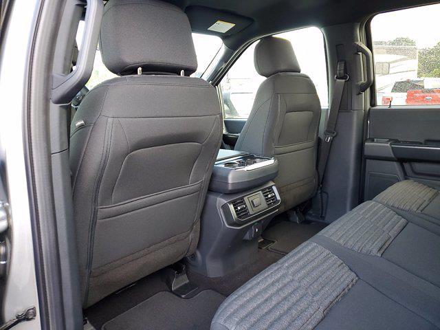 2021 Ford F-150 SuperCrew Cab 4x2, Pickup #M2154 - photo 12