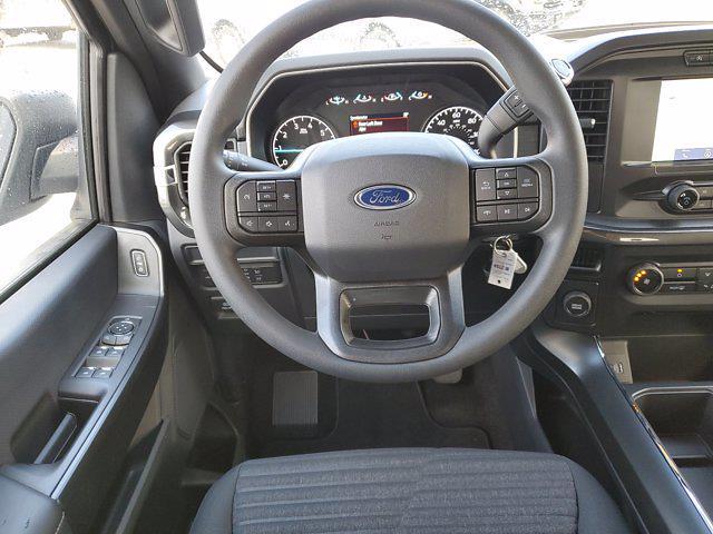 2021 Ford F-150 SuperCrew Cab 4x2, Pickup #M2154 - photo 14