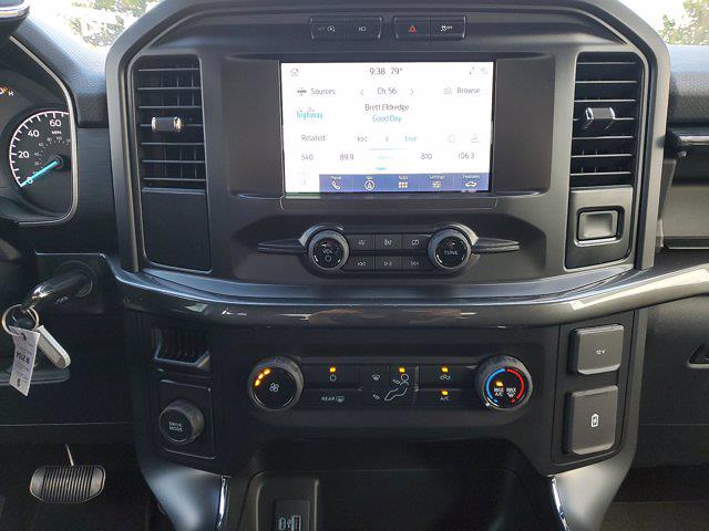2021 Ford F-150 SuperCrew Cab 4x2, Pickup #M2154 - photo 16