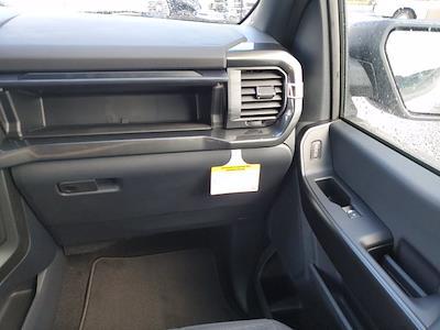 2021 Ford F-150 SuperCrew Cab 4x2, Pickup #M2154 - photo 15