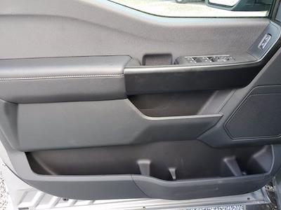 2021 Ford F-150 SuperCrew Cab 4x2, Pickup #M2154 - photo 18