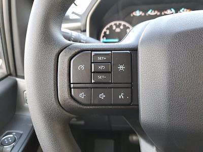 2021 Ford F-150 SuperCrew Cab 4x2, Pickup #M2154 - photo 20
