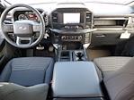 2021 Ford F-150 SuperCrew Cab 4x2, Pickup #M2154 - photo 13