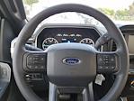 2021 Ford F-150 SuperCrew Cab 4x2, Pickup #M2154 - photo 19