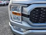 2021 Ford F-150 SuperCrew Cab 4x2, Pickup #M2154 - photo 4