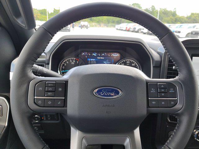 2021 Ford F-150 SuperCrew Cab 4x2, Pickup #M2155 - photo 20