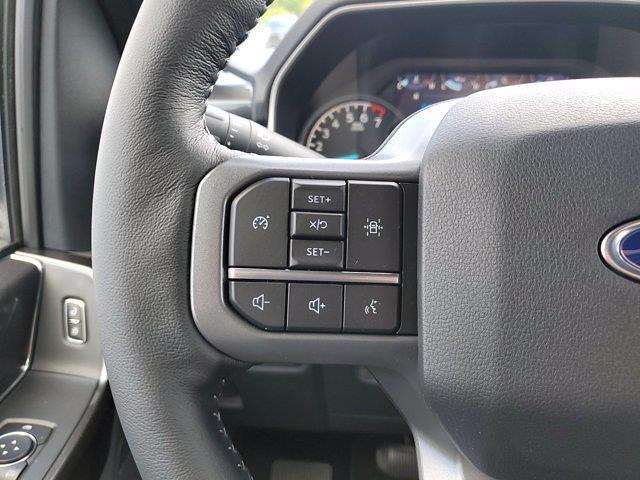 2021 Ford F-150 SuperCrew Cab 4x2, Pickup #M2155 - photo 21