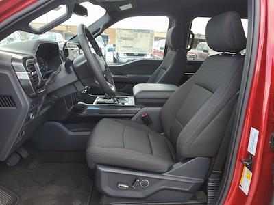 2021 Ford F-150 SuperCrew Cab 4x2, Pickup #M2155 - photo 17