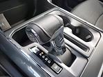 2021 Ford F-150 SuperCrew Cab 4x2, Pickup #M2155 - photo 24