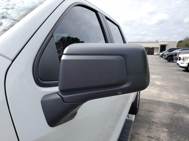 2020 Chevrolet Silverado 1500 Crew Cab 4x2, Pickup #M2155A - photo 10
