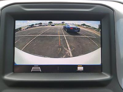 2020 Chevrolet Silverado 1500 Crew Cab 4x2, Pickup #M2155A - photo 29