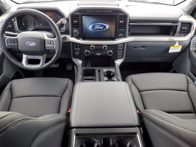 2021 Ford F-150 SuperCrew Cab 4x2, Pickup #M2156 - photo 13