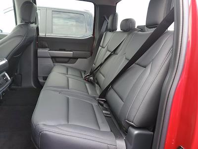 2021 Ford F-150 SuperCrew Cab 4x2, Pickup #M2156 - photo 11