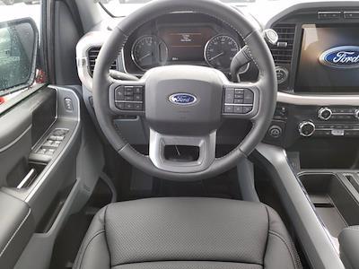 2021 Ford F-150 SuperCrew Cab 4x2, Pickup #M2156 - photo 14