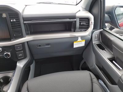 2021 Ford F-150 SuperCrew Cab 4x2, Pickup #M2156 - photo 15