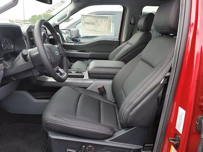 2021 Ford F-150 SuperCrew Cab 4x2, Pickup #M2156 - photo 18