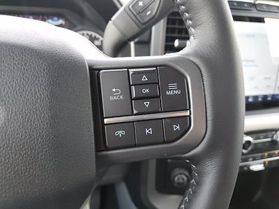 2021 Ford F-150 SuperCrew Cab 4x2, Pickup #M2156 - photo 22