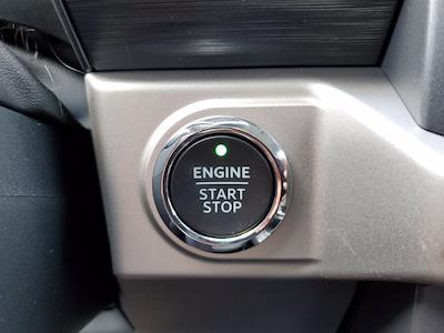 2021 Ford F-150 SuperCrew Cab 4x2, Pickup #M2156 - photo 28