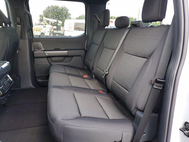 2021 Ford F-150 SuperCrew Cab 4x2, Pickup #M2157 - photo 11